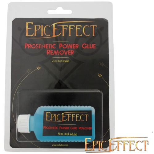 Epic Effects Power Glue Solvent