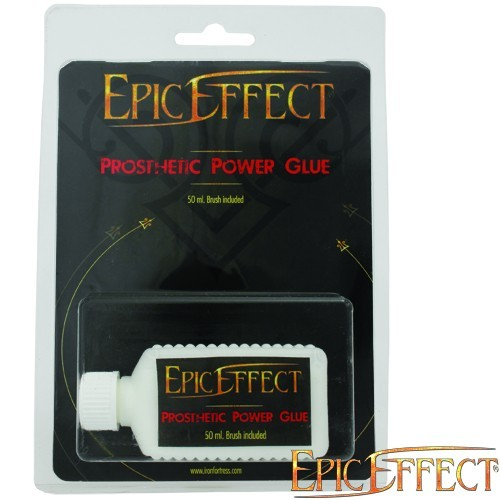Epic Effects Power Glue