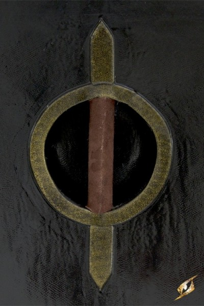 Marauder Shield