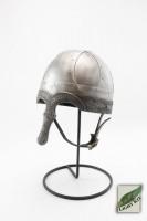Nordic Helmet