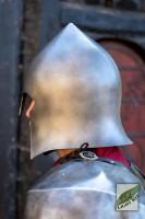 Palace Guard Helmet