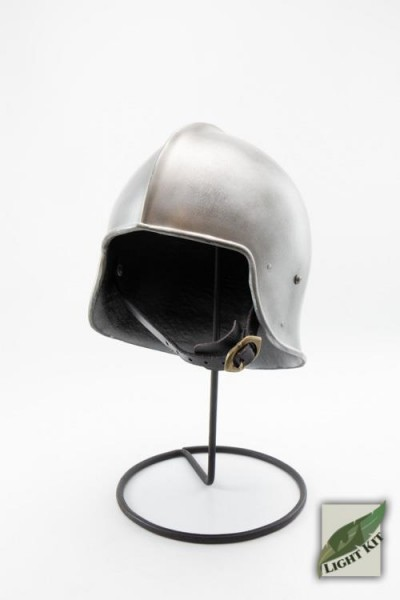 Mercenary Helmet
