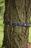 RFB Brawling Belt