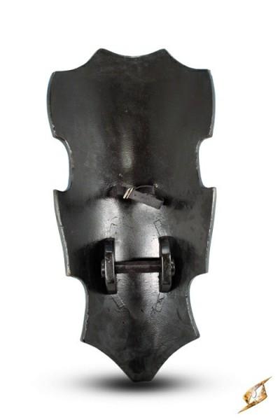 North Star fire shield (120cm)