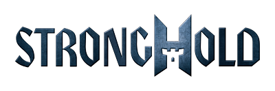 logo-stronghold-small