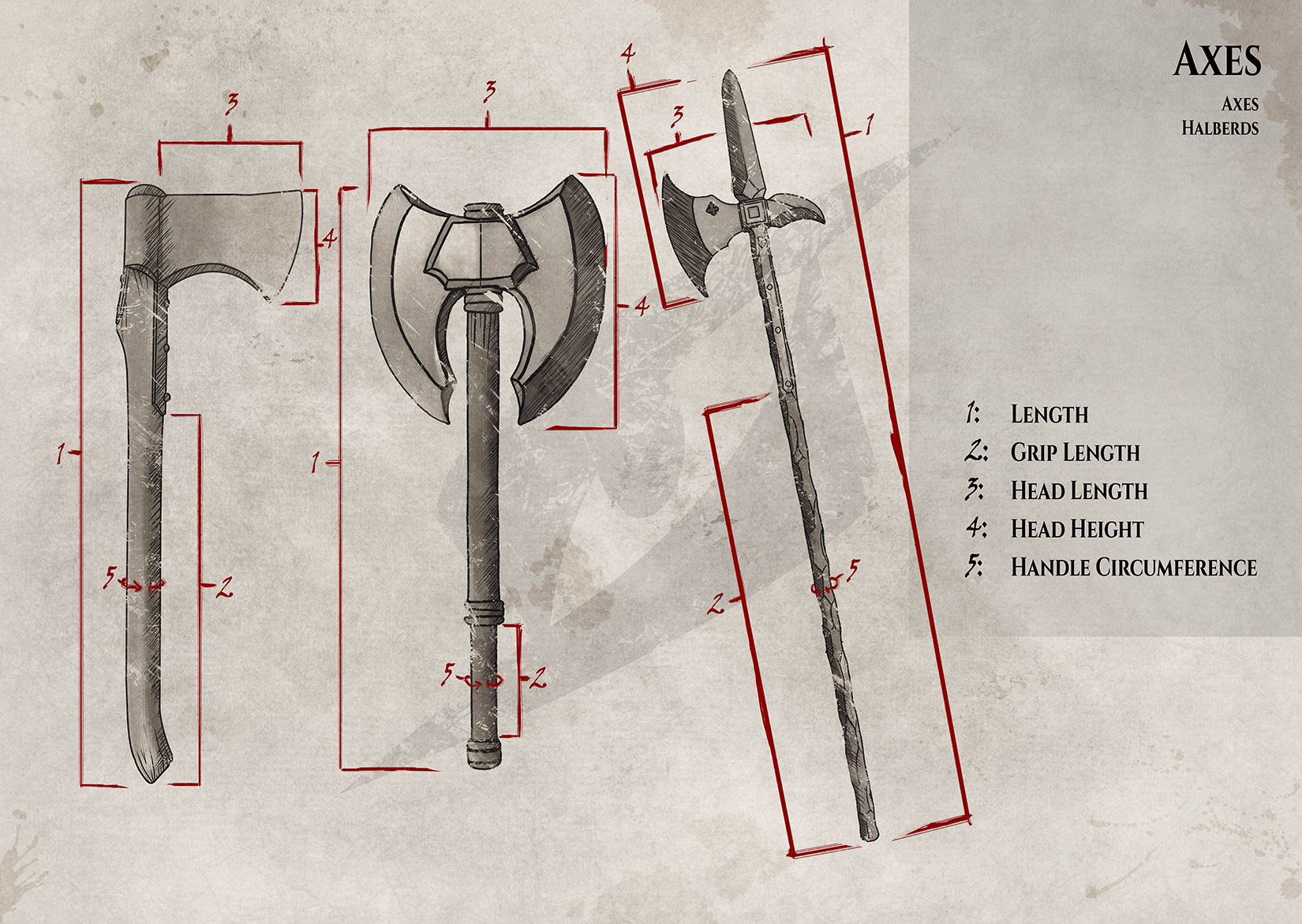 Size-guide-Axes