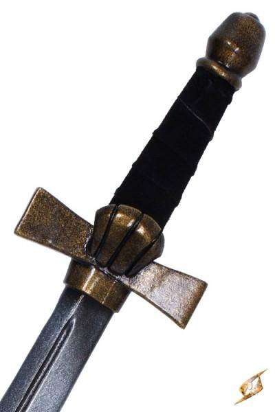 Kriegmesser