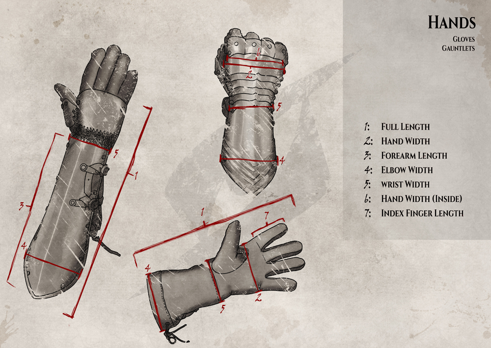 Size-guide-Hands2