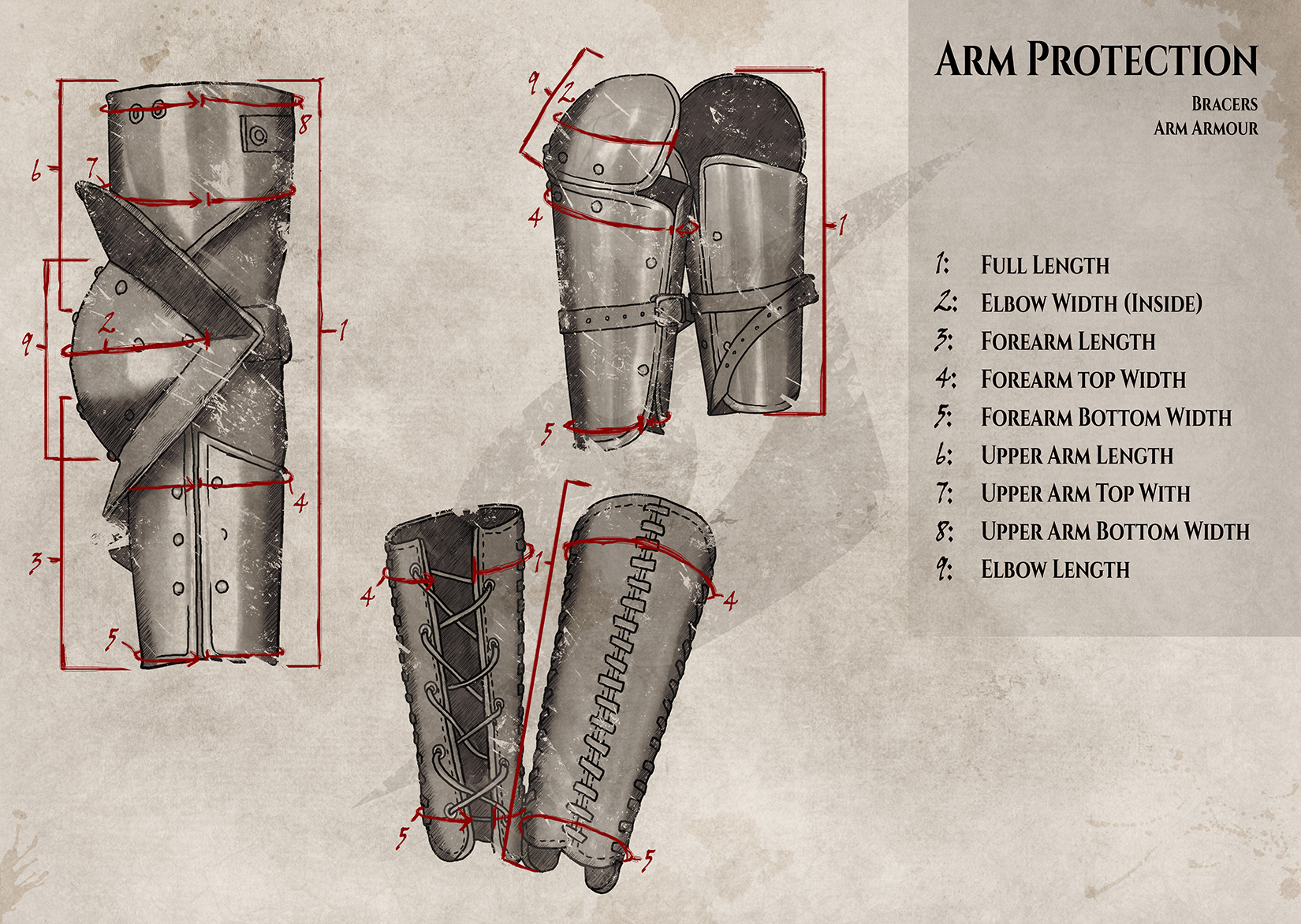 Size-Guide-Arm-ProtectionXqqElZCGIiKig