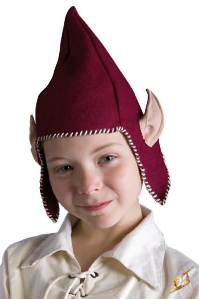 Elf Ear Hood