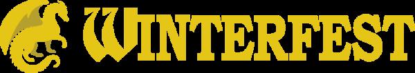 winterfest-banner