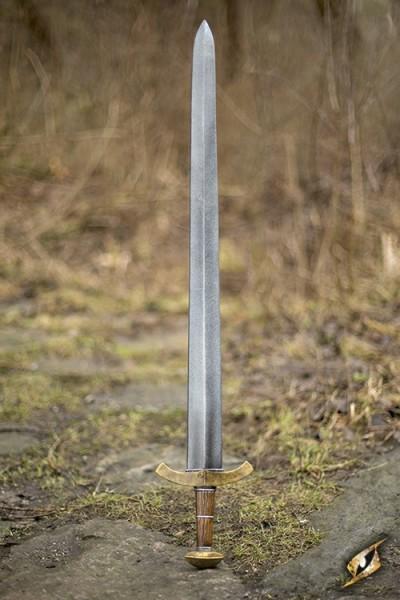 Long Hybrid Squire 100cm
