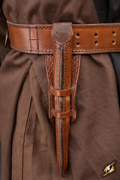 Wand Holster