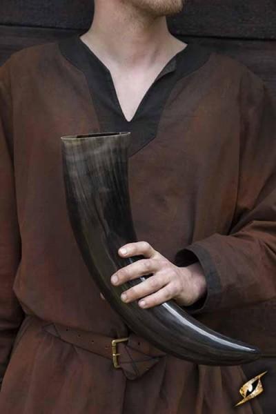 Giant Drinking Horn
